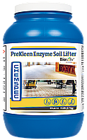 Prekleen Enzyme Soil Lifter  пре-спрей, пятновыводитель 2,72 кг