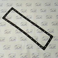 Прокладка бачка радиатора (45-1301013) (1 шт.) МТЗ-80, МТЗ-82