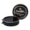 Паста-крем Saphir Medaille D'or для обуви Pate De Luxe 100 мл.
