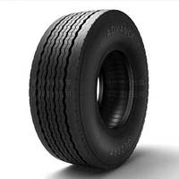 Шина 385/65R22.5 Advance GL286T