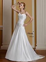 Свадебное платье Diepee