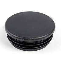 Заглушка круглая внутренняя диаметр 65 мм