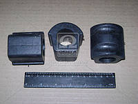 Подушка штанги стабилизатора переднего ГАЗ 3310 ВАЛДАЙ (покупн. ГАЗ)33104-2906040