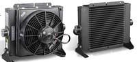 Система охлаждения гидравлическая сери - D Appiah Hydraulics