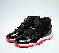 Nike Air Jordan 11 Future в Украине. Сравнить цены, купить ... 2a212685f14