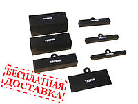 Набор блоков для армлифтинга, ручки для армлифтинга - тренировка щипкового хвата