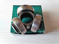Трехшип         /диаметр чашки -39 шлицов-39/ Jamper Ducato Boxer R15(G4C001PC)