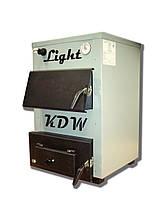 KDW Light 10