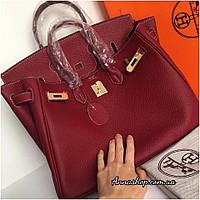 7cc7b93ddc7a Hermes сумки копии в Одессе. Сравнить цены, купить потребительские ...