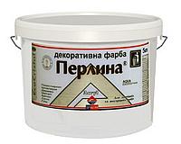"""Краска """"перламутр"""" ІРКОМ ПЕРЛИНА IP-191 5л"""