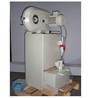 Ленточный шлифовальный станок для гнутых труб Loeser TP 80/ TP 100