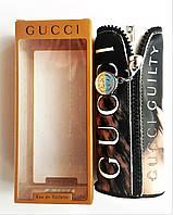 "Духи Gucci ""GUILTY"" 40 мл для женщин"