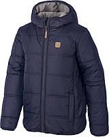Куртка деми Lewro 128-134 Чехия