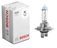 Лампа H7 12V 55W PX26d Bosch, 1987302804