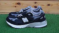 Мужские кроссовки New Balance M993 Running / Walking Shoes, Копия, фото 1