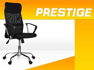 Кресло офисное Siker Prestige