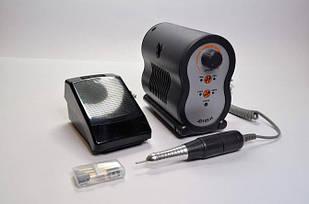 Профессиональный фрезер для маникюра и педикюра JSDA 105 H 65w 35000 об.