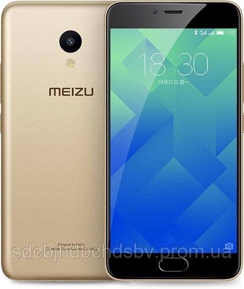 Ремонт телефонів Meizu