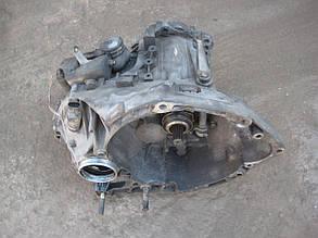 Коробка передач КПП Фиат Мареа Fiat Marea
