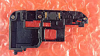 Samsung SM-G350E модуль динамика  ОРИГИНАЛ Б/У