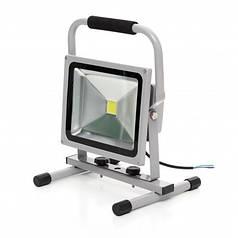 Галогеновая лампа 30 Вт тепла KD1231 Здание лампы