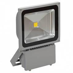 Галогенный светодиод 70 Вт KD1209 Уличный фонарь