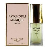 Новая Заря Волшебство Пачули (Patchouli Magique) Духи 16 мл