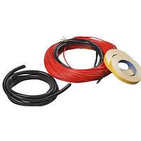 Нагревательный кабель Ensto EFHTK1