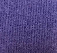 Выставочный ковролин Expocarpet 404