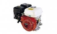 Двигатель общего назначения Honda GX120UT1 SG24 SD