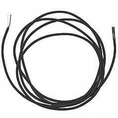 Датчик наружной температуры Meibes Pt1000 (Tmax=350°C, кабель 2 м)