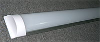 Светильник LED для потолка, потолочный 36W