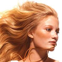 Особенности осеннего ухода за волосами
