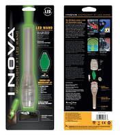 Фонарь Inova Microlight XT LED Wand/Green