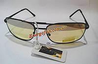 Очки антифары Gecco 8006 (60-12-135)