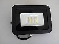 Прожектор 50W SMD Super Slim