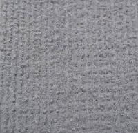 Выставочный ковролин Expocarpet 306