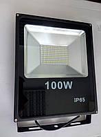 Прожектор LED 100W 6400K 7000Lm Standard