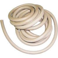 Трубка резиновая Т-6 (4*2мм)