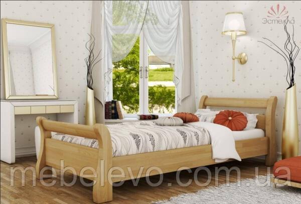 Односпальные кровати 90