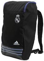 Рюкзак Adidas Real Madrid  2016/17