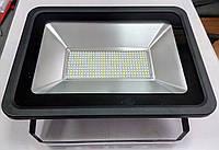 Прожектор LED 150W 6400K 12000Lm Standard