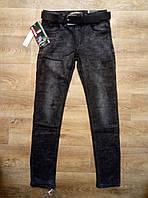 Джинсы мужские Ritter 7235 (29-36) 14$, фото 1