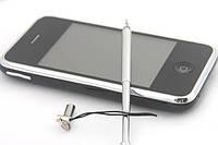 Sciphone i9+++ обзор, видео на китайский iPhone