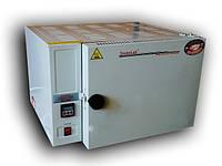 Сушильный шкаф СНОЛ-20/350 вентил.