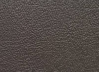 Резина каучуковая набоечная т. 4,0 мм цвет коричневый