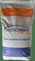Цехавит Кальвофит концентрат для теленков (35%)