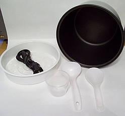 """Мультиварка Mama""""s cooker A-001, фото 3"""