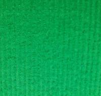 Выставочный ковролин Expocarpet 202