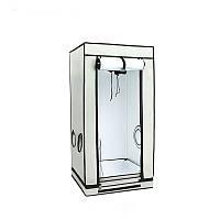 Гроубокс Homebox Ambient Q60 60*60*120 см